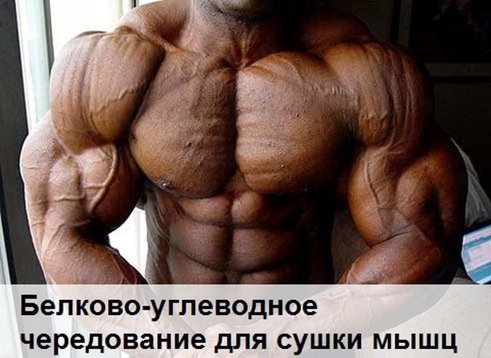 Диета для сушки тела | sovetnika. Net.
